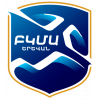 logo BKMA Yerevan