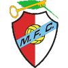 logo Merelinense