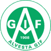 Alvesta W (Swe)