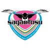 logo สากัน โตสู
