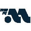 logo MFC Mykolaiv