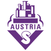 A. Salzburg