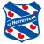 Heerenveen (Ned)