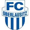 Oberlausitz (Ger)