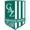 logo ซากาเตเปค
