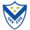 logo ซาน โฮเซ โอรูโร