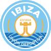 logo อีบีซา