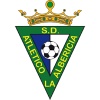 Atletico Albericia