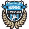 logo คาวาซากิ ฟรอนตาเล่