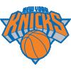 logo นิวยอร์ก นิกส์