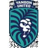 logo ย่างกุ้ง ยูไนเต็ด