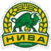 logo Nyva Ternopil