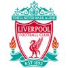 logo ลิเวอร์พูล U23