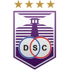 Defensor Sp.