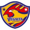 logo เวกัลตา เซนได