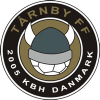 Tarnby FF