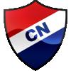 logo นาซิอองนาล