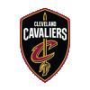 logo คลีฟแลนด์แควาเลียส์
