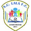 AC Lala FC