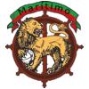 logo มาริติโม่