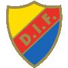 Djurgarden (Swe)