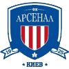 Arsenal Kiev (Ukr)