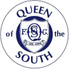 Queen of South (Sco)