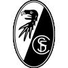 Freiburg W