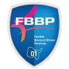 Bourg Peronnas