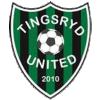 Tingsryd W (Swe)