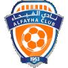 Al Feiha (Sau)