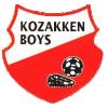 Kozakken Boys (Ned)