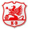 Karlbergs (Swe)