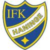 Haninge U19 (Swe)