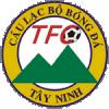 Fico Tay Ninh