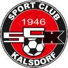 Kalsdorf (Aut)