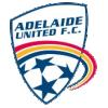 logo แอดิเลด ยูไนเต็ด