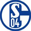 Schalke (Ger)