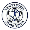 Hapoel Afula