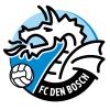 Den Bosch (Ned)