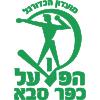 Hapoel Kfar Saba (Isr)