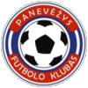 FK Panevezys 2