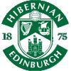 Hibernian (Sco)