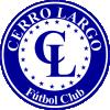 logo เซร์โร ลาร์โก
