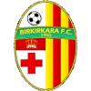 Birkirkara (Mlt)