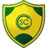 logo Cerrito