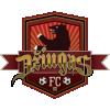 Dziugas Best Football free tip 1×2 03 07 2019