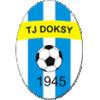 TJ Doksy