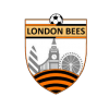 London Bees W