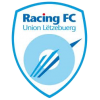 Racing Luxembourg (Lux)